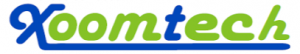 Xoomtech Logo